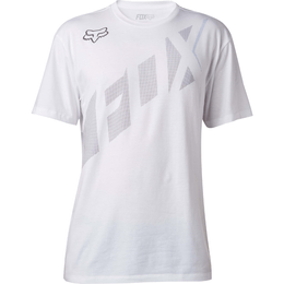 CAMISETA-FOX-SECA-WRAP-BRANCO--2-
