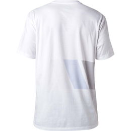 CAMISETA-FOX-SECA-WRAP-BRANCO--3-