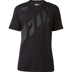 CAMISETA-FOX-SECA-WRAP-PRETO--2-