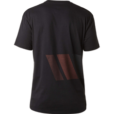 CAMISETA-FOX-SECA-WRAP-PRETO--3-