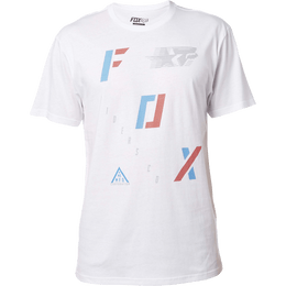 CAMISETA-FOX-WARP-ZONE-BRANCO--1-