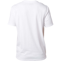 CAMISETA-FOX-WARP-ZONE-BRANCO--2-