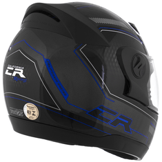 CAPACETE-CARLIFONIA-RACING-EVOLUTION--AZUL-4