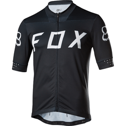 CAMISETA-FOX-ASCENT-BLACK