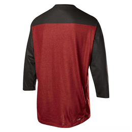 SHIRT-INDICATOR-RED-ML-2