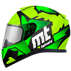 CAPACETE-MT-THUNDER-3-TORN-4