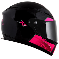 CAPACETE-RACE-TECH-RT501-EVO-LOVE-PRETO-ROSA-5