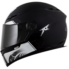CAPACETE-RACE-TECH-RT501-EVO-LOVE-PRETO-CINZA-4