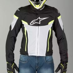 JAQUETA-ALPINESTARS-T-GP-PLUS-R-AIR-V2-AMARELO-min