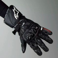 LUVA-ALPINESTARS-GP-PLUS-R---PRETO--1-