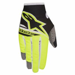 LUVA-ALPINESTARS-YOUTH-RADAR-FLIGHT-18--9