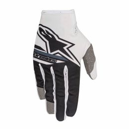 LUVA-ALPINESTARS-YOUTH-RADAR-FLIGHT-18--3