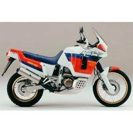 Africa-Twin-XRV750-RD04-90-92