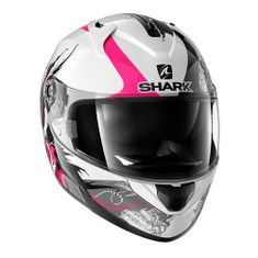 CAPACETE-SHARK-RIDILL-SPRING-2