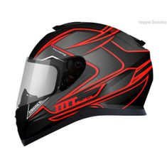 MT-THUNDER3-STORKE-MATT-BLACK-RED
