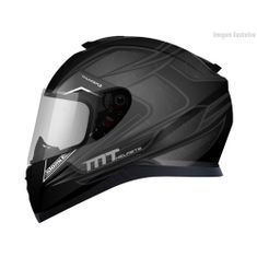 MT-THUNDER3-STORKE-MATT-BLACK-GREY