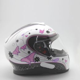 CAPACETE-MT-THUNDER-3-BUTTERFLY-BRANCO-ROSA--1-