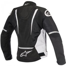 alpinestars-stella-t-jaws-v2-air