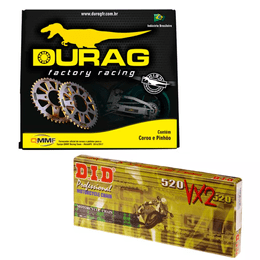 KIT-RELACAO-COMPLETO-DID-DURAG-520