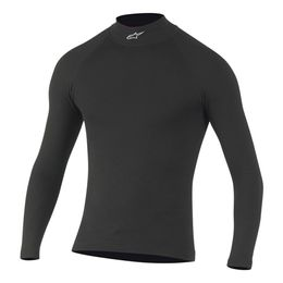 BLUSA-ALPINESTARS-WINTER-TECH-PERFORMANCE--SEGUNDA-PELE-