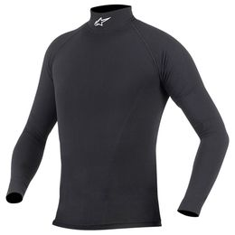 BLUSA-ALPINESTARS-SUMMER-TECH-PERFORMANCE--SEGUNDA-PELE-