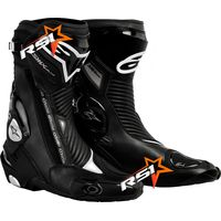 BOTA-ALPINESTARS-NEW-SMX-PLUS