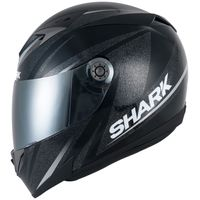 CAPACETE-SHARK-S700-LINE-UP