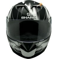 shark-s700-moonlight-hd-5
