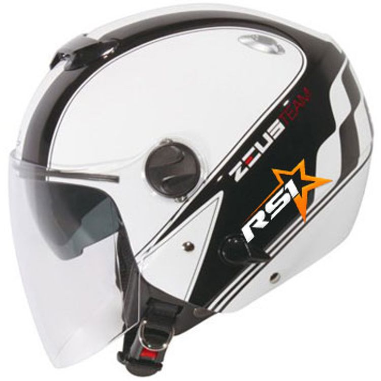 capacete-zeus-202fb-t42-gp-team-bc-1-100.jpg