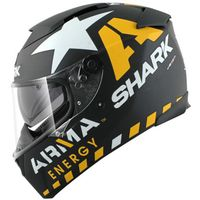 capacete-shark-speed-r-redding-1-100.jpg