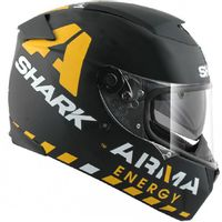 capacete-shark-speed-r-redding-3-100.jpg