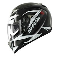 capacete-shark-s900c-creed-100-1.jpg