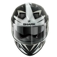 capacete-shark-s900c-creed-100-2.jpg