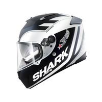capacete-shark-speed-r-avenger-bco-1-hd