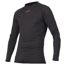 blusa-alpinestars-thermal-tech-1-hd