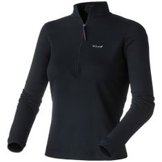 Blusa-X-Thermo-Silver-ZIP-Lady-08