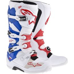 bota-alpinestars-new-tech-7-hd-branco-verm-azul