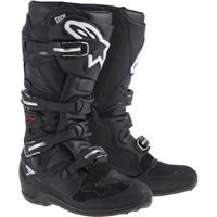 bota-alpinestars-new-tech-7-hd-preto