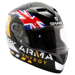 capacete-shark-s700-scott-redding-perspectiva