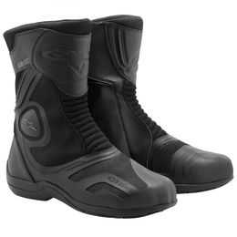 bota-alpinestars-air-plus-goretex