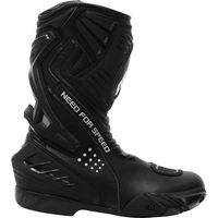 bota-apex-grid-3-hd