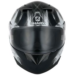capacete-shark-glow-site-hd-2