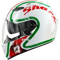 capacete-shark-vision-r-escapade-hd-3