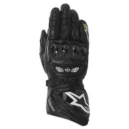 gp-tech-glove-blk