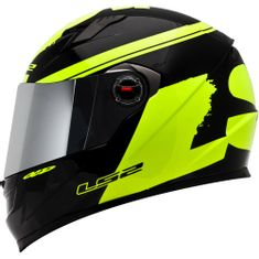 capacete-ls2-fluo-gloss-yellow-lado