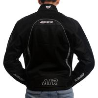 jaqueta-apex-airmax-site-hd-2