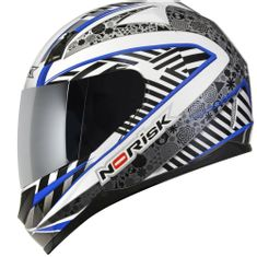 capacete-norisk-doom-white-blue