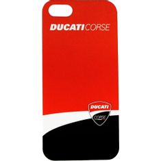 capa-iphone-ducati-site-hd-01