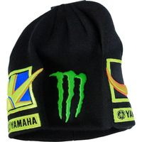 gorro-vr46-monster-site-hd-01