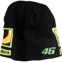 gorro-vr46-monster-site-hd-02